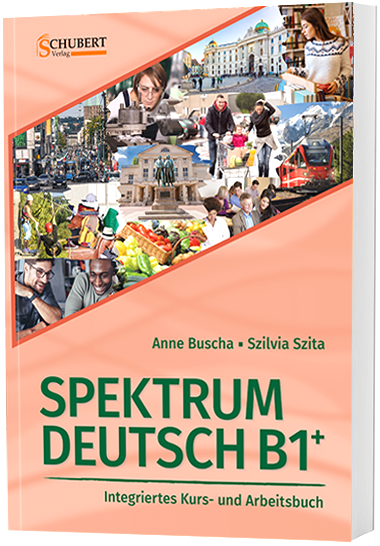 Spektrum_B1_Cover