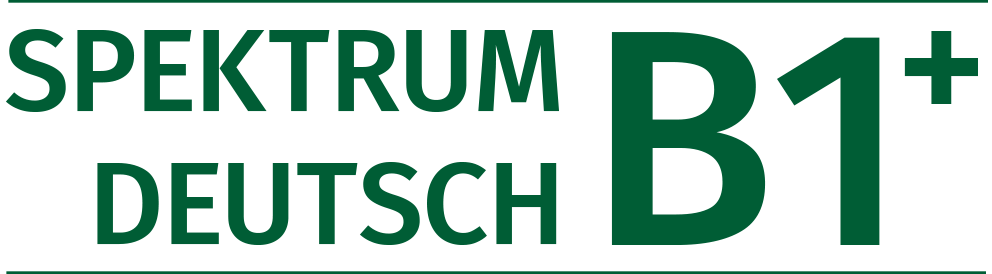 Spektrum_Logo