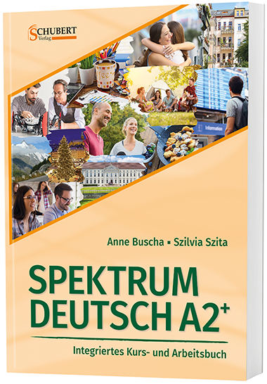Spektrum_A1_Cover
